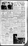 Aberdeen Evening Express Thursday 12 January 1956 Page 11