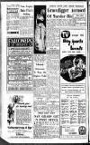 Aberdeen Evening Express Thursday 12 January 1956 Page 12