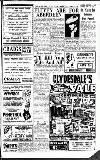 Aberdeen Evening Express Thursday 12 January 1956 Page 13