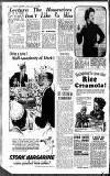 Aberdeen Evening Express Thursday 12 January 1956 Page 14
