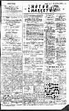 Aberdeen Evening Express Thursday 12 January 1956 Page 15