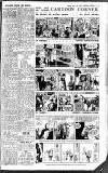 Aberdeen Evening Express Thursday 12 January 1956 Page 17