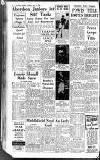 Aberdeen Evening Express Thursday 12 January 1956 Page 18