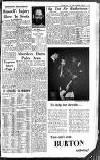 Aberdeen Evening Express Thursday 12 January 1956 Page 19