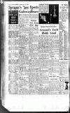 Aberdeen Evening Express Thursday 12 January 1956 Page 20