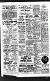 Aberdeen Evening Express Friday 16 March 1956 Page 2
