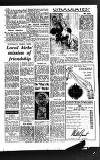 Aberdeen Evening Express Friday 16 March 1956 Page 3