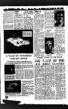 Aberdeen Evening Express Friday 16 March 1956 Page 4