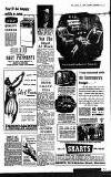 Aberdeen Evening Express Friday 16 March 1956 Page 5