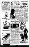Aberdeen Evening Express Friday 16 March 1956 Page 6