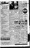Aberdeen Evening Express Friday 16 March 1956 Page 8