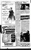 Aberdeen Evening Express Friday 16 March 1956 Page 9