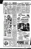 Aberdeen Evening Express Friday 16 March 1956 Page 10