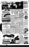 Aberdeen Evening Express Friday 16 March 1956 Page 11
