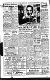 Aberdeen Evening Express Friday 16 March 1956 Page 13