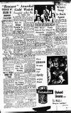 Aberdeen Evening Express Friday 16 March 1956 Page 14