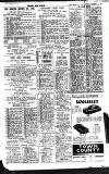 Aberdeen Evening Express Friday 16 March 1956 Page 18