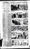 Aberdeen Evening Express Friday 16 March 1956 Page 19