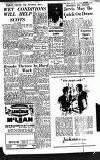 Aberdeen Evening Express Friday 16 March 1956 Page 20