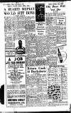 Aberdeen Evening Express Friday 16 March 1956 Page 21