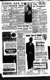 Aberdeen Evening Express Friday 16 March 1956 Page 22
