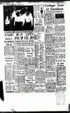 Aberdeen Evening Express Friday 16 March 1956 Page 23
