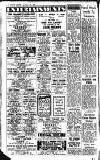 Aberdeen Evening Express Saturday 24 March 1956 Page 2