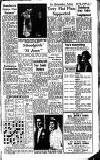 Aberdeen Evening Express Saturday 24 March 1956 Page 3