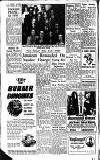 Aberdeen Evening Express Saturday 24 March 1956 Page 4