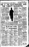 Aberdeen Evening Express Saturday 24 March 1956 Page 5