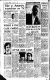 Aberdeen Evening Express Saturday 24 March 1956 Page 6