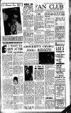 Aberdeen Evening Express Saturday 24 March 1956 Page 7