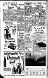 Aberdeen Evening Express Saturday 24 March 1956 Page 8