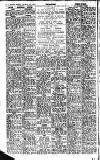 Aberdeen Evening Express Saturday 24 March 1956 Page 10