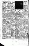 Aberdeen Evening Express Saturday 24 March 1956 Page 12
