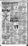 Aberdeen Evening Express Tuesday 22 May 1956 Page 2