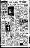 Aberdeen Evening Express Tuesday 22 May 1956 Page 3