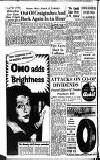 Aberdeen Evening Express Tuesday 22 May 1956 Page 6