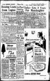 Aberdeen Evening Express Tuesday 22 May 1956 Page 7
