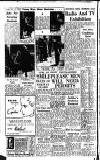 Aberdeen Evening Express Tuesday 22 May 1956 Page 8
