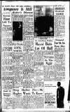 Aberdeen Evening Express Tuesday 22 May 1956 Page 9
