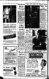 Aberdeen Evening Express Tuesday 22 May 1956 Page 10