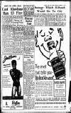 Aberdeen Evening Express Tuesday 22 May 1956 Page 11