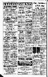 Aberdeen Evening Express Wednesday 13 June 1956 Page 2