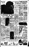 Aberdeen Evening Express Wednesday 13 June 1956 Page 3