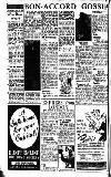 Aberdeen Evening Express Wednesday 13 June 1956 Page 4