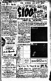 Aberdeen Evening Express Wednesday 13 June 1956 Page 5