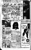 Aberdeen Evening Express Wednesday 13 June 1956 Page 6