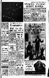 Aberdeen Evening Express Wednesday 13 June 1956 Page 7