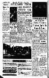 Aberdeen Evening Express Wednesday 13 June 1956 Page 8